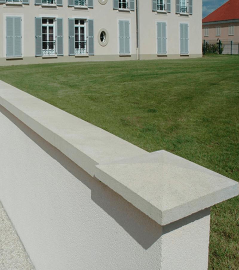 Pingadeira de Concreto